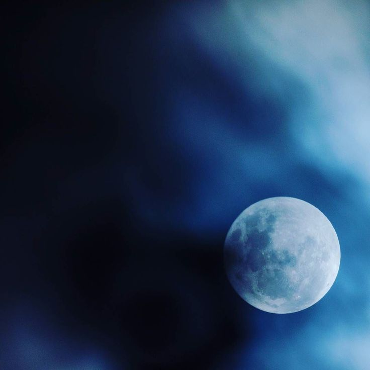Have you looked at the full moon calendar for 2017?  The next full moon will rise on February 10th and is known as the snow moon. #themoreyouknow #moonphases . . . #ecbctravel #travellife #travelphotography #traveltheworld #passionpassport #welltravelled #travels #travelingtheworld #travelgram #travelgear #travelinstyle #cntraveler #outdoorstuff #wanderlust #travelbug #traveladdict #doyoutravel #tlpicks #travellife #travelingtheworld #instratravel #frequentflyer #travelforwork #firstclass…