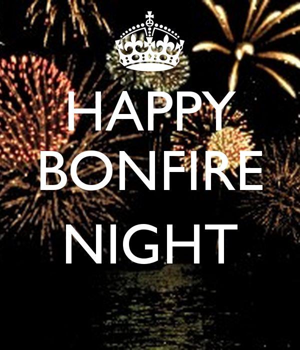 bonfire-night-dans-le-monde