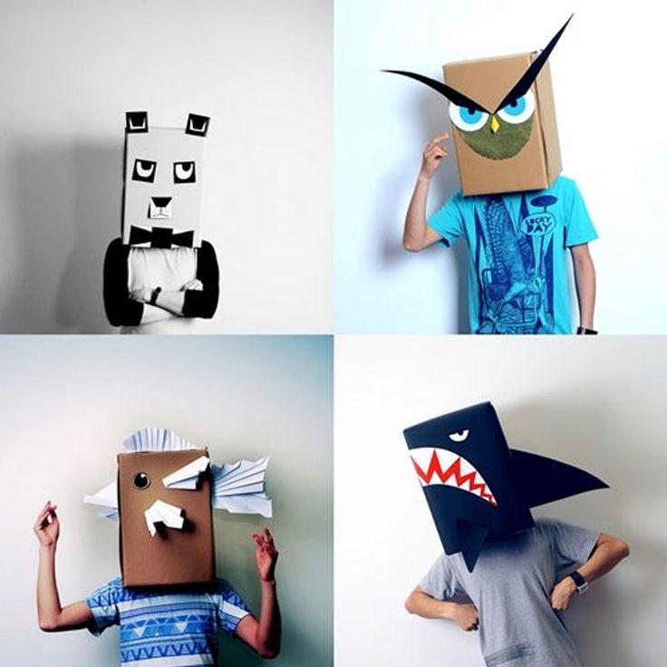 A selection of the best handmade DIY #hip hip hooray