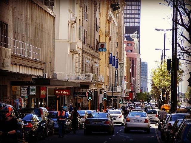 DSCF4857 by #Citywalker, via Flickr