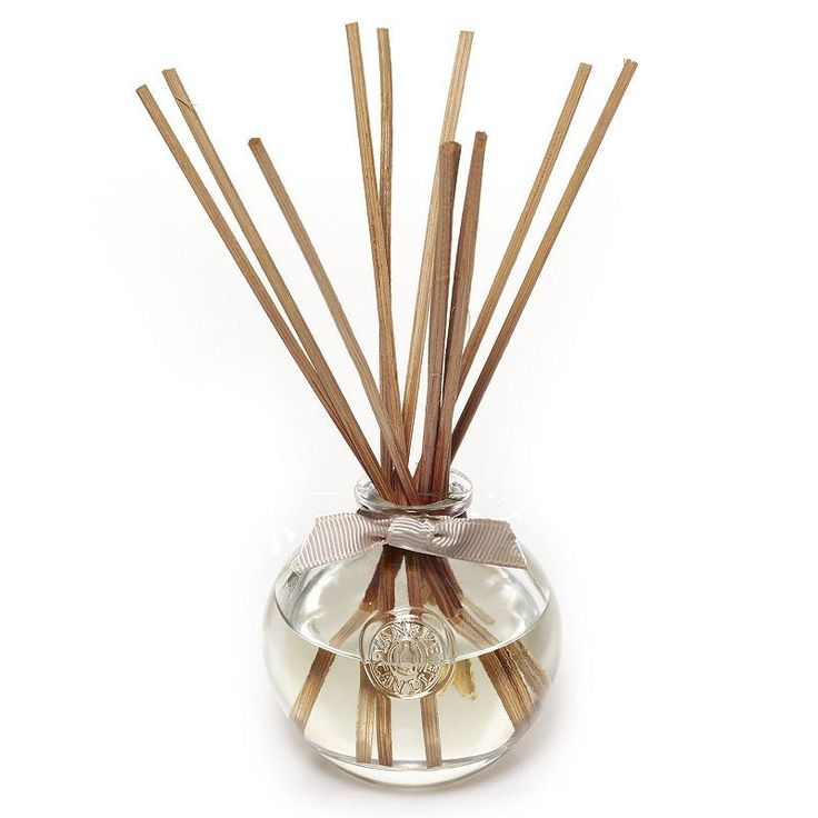 Yankee Candle Stony Cove Reed Diffuser Set, Multicolor
