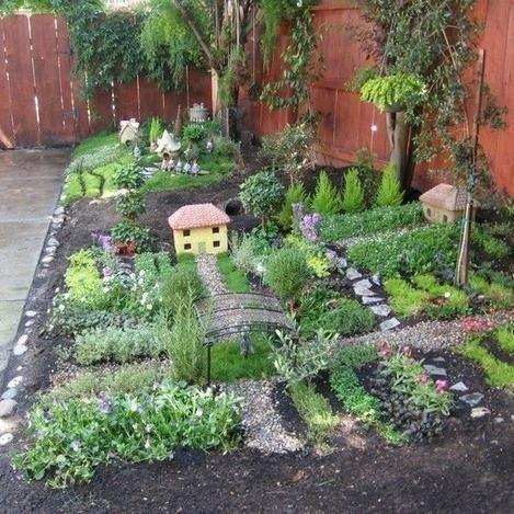 Village garden.jpg