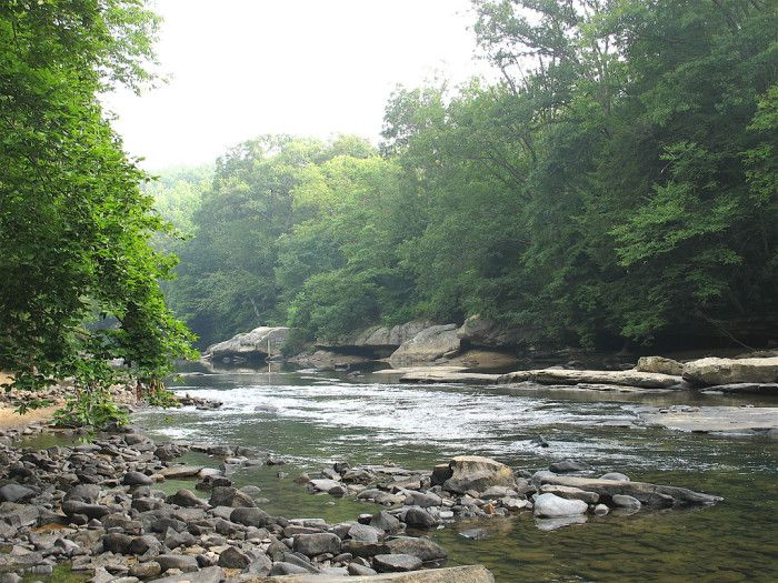 17 WV state parks http://www.onlyinyourstate.com/west-virginia/beautiful-wv-state-parks/