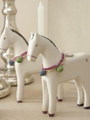 Maileg Horse