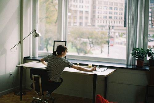 Les meilleures images du tableau meubles bureau sur