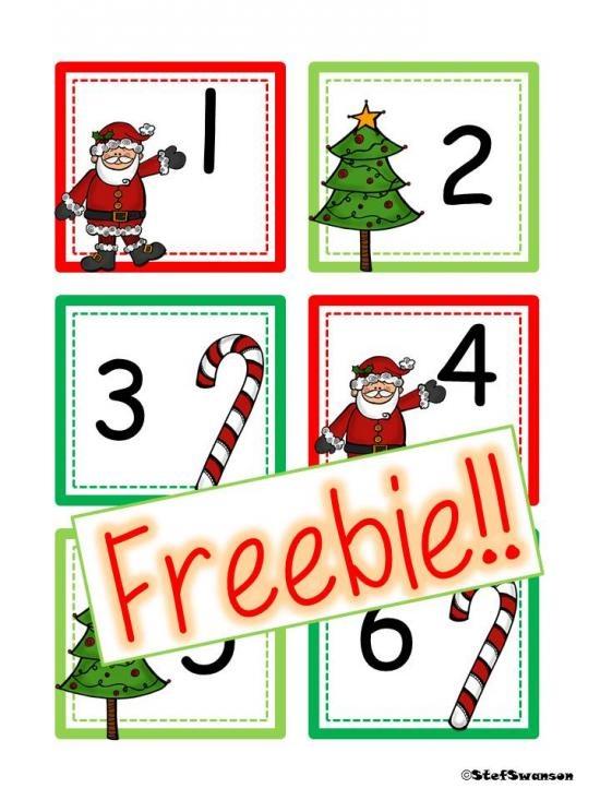 Kindergarten Holiday Calendar : Best classroom calendar ideas on pinterest