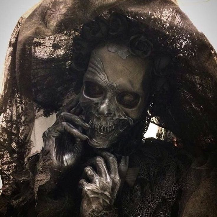 Haunted Places In Shelby Ohio: 1078 Best Halloween Images On Pinterest