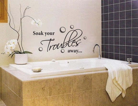 Best SilhouetteBathroom Ideas Images On Pinterest Bathroom - Women's bathroom sign for bathroom decor ideas