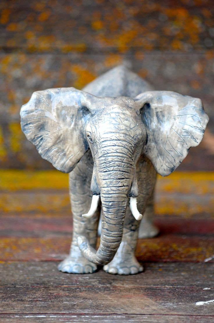 1000+ images about Elephants on Pinterest | Soapstone, An ...