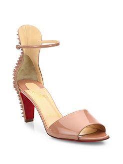 Bar III Randol Womens Peep Toe in camoscio occasione speciale alla caviglia cinturino Sandali