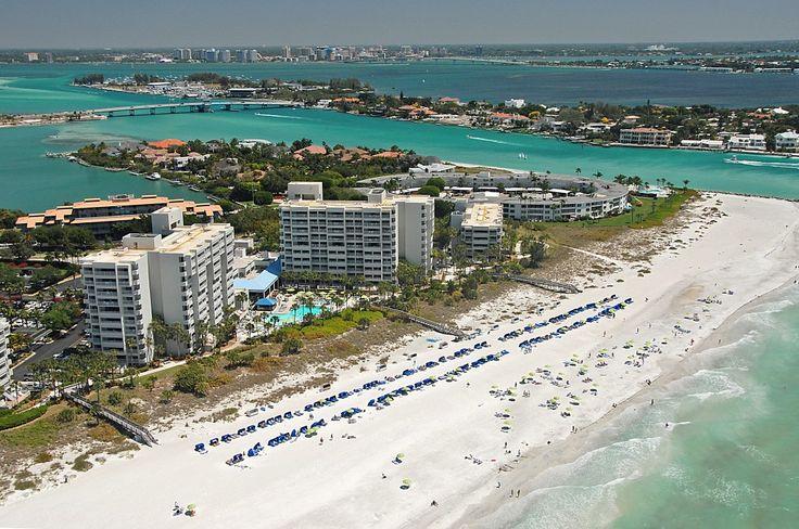 Diamond Beach Resort Com