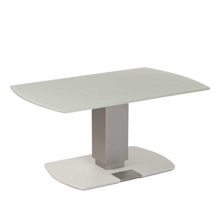 Fancy  salontisch tischgestell wohnzimmertisch couchtisch tisch glas glastisch sofatisch wohnzimmer couchtische tische