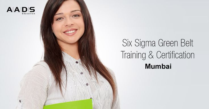Become Six Sigma Green Belt Professional. Batch Starting in July at Mumbai. Accredited Training & Globally Accepted Certificate. Six Sigma Green Belt Training Examination, Project and Certification Program.  http://goo.gl/GuAKbk  Hotel Suba Galaxy, N.S. Phadke Road, Off. Western Express Highway, Andheri (East), Mumbai - 400 069.
