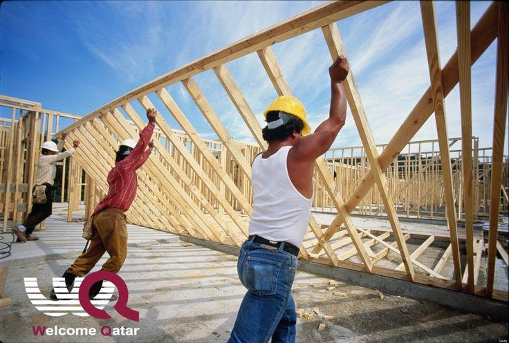 Qatar unskilled construction jobs in Qatar apply now