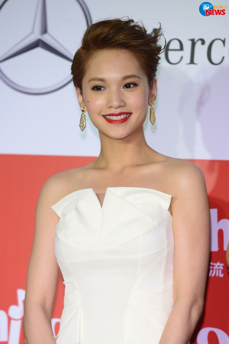1000+ images about Rainie Yang on Pinterest | Show Luo ...