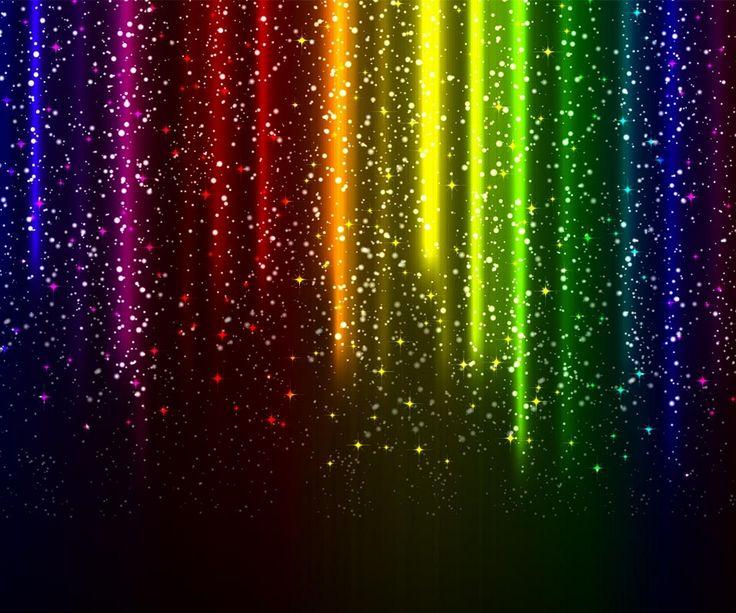 Water Drop Wallpaper For Iphone Rainbow Drops Wallpaper Www Pixshark Com Images