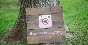 Must DO, Wedding Hashtags! #yesidogr