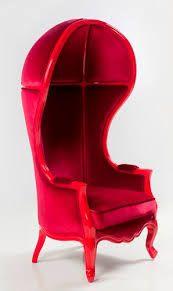 Image result for red velvet glam