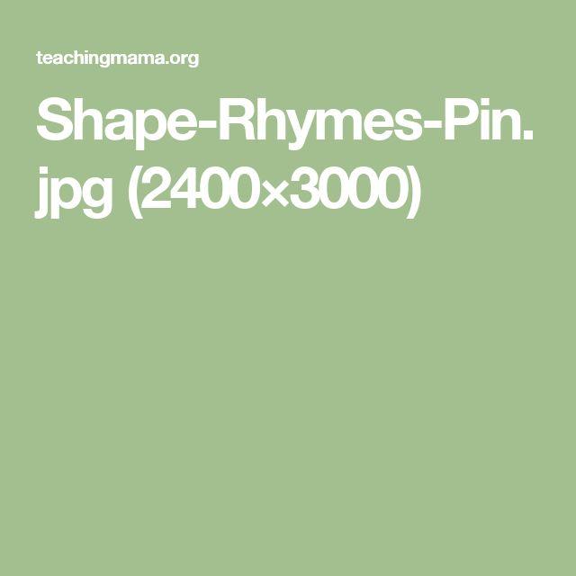 Shape-Rhymes-Pin.jpg (2400×3000)