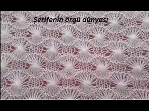Türkan Şorayın Kirpikleri Modeli - YouTube