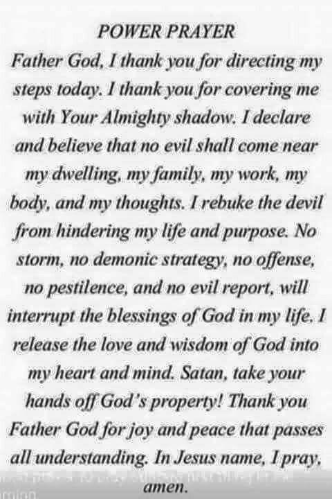 My incredible God                                                                                                                                                                                 More