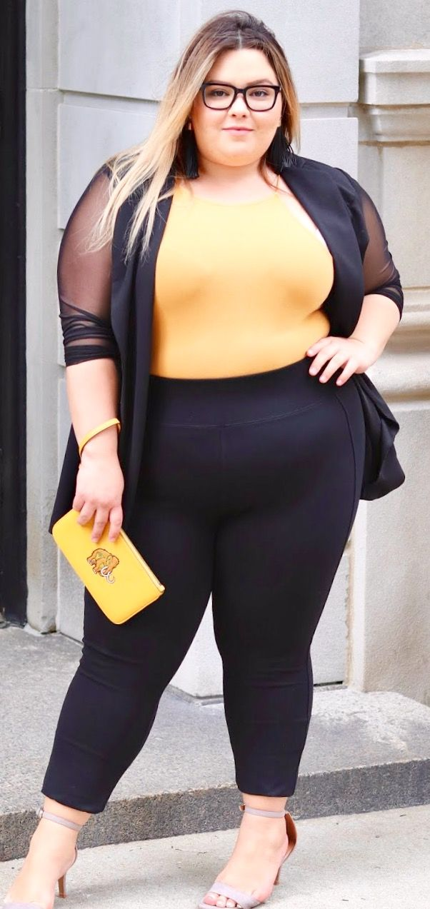 Fashion Legging pants for Short, Fatties, Ideal Models tips