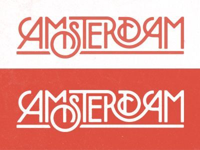 60+ of the best typographic designs of 2013 | From up North