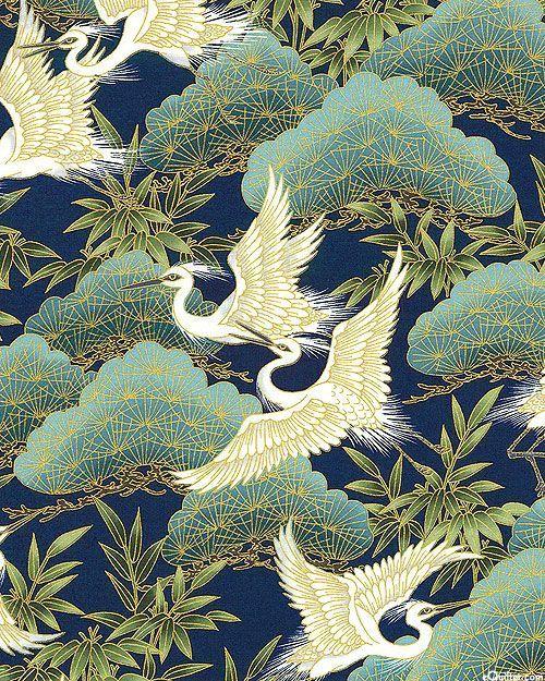 Chinese fabric patterns - photo#55