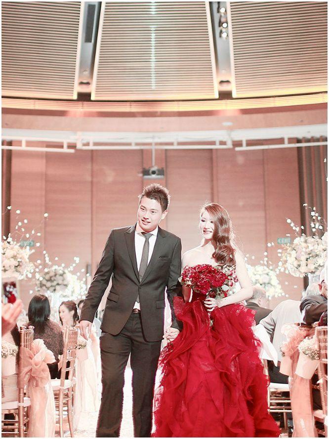 41 mejores imágenes de Red gowns and dresses en Pinterest   Vera ...