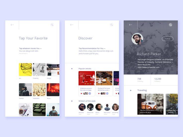 Blogatch01