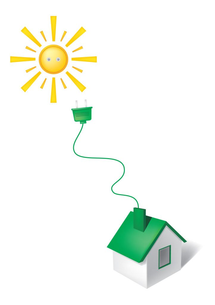 Best 25 solar power facts ideas on pinterest solar for Solar energy information for students