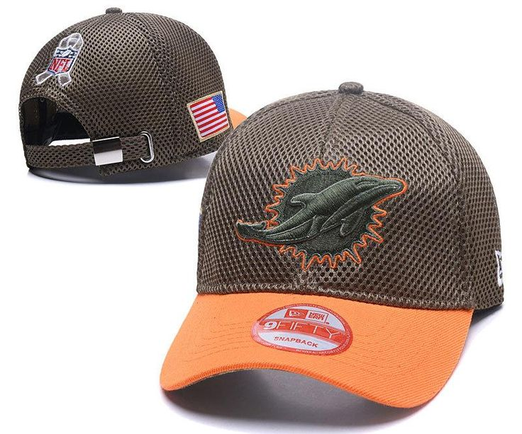 c87397f5b miami dolphins wowie hat pictures