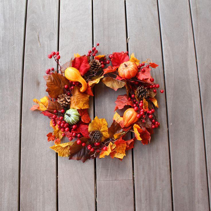 Best diy wreaths images on pinterest deco mesh