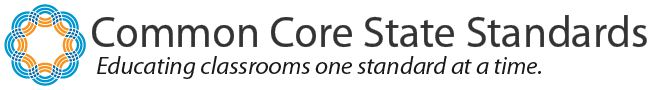 Great Common Core resources for second grade! Amazing tool to implement the new common core standards!