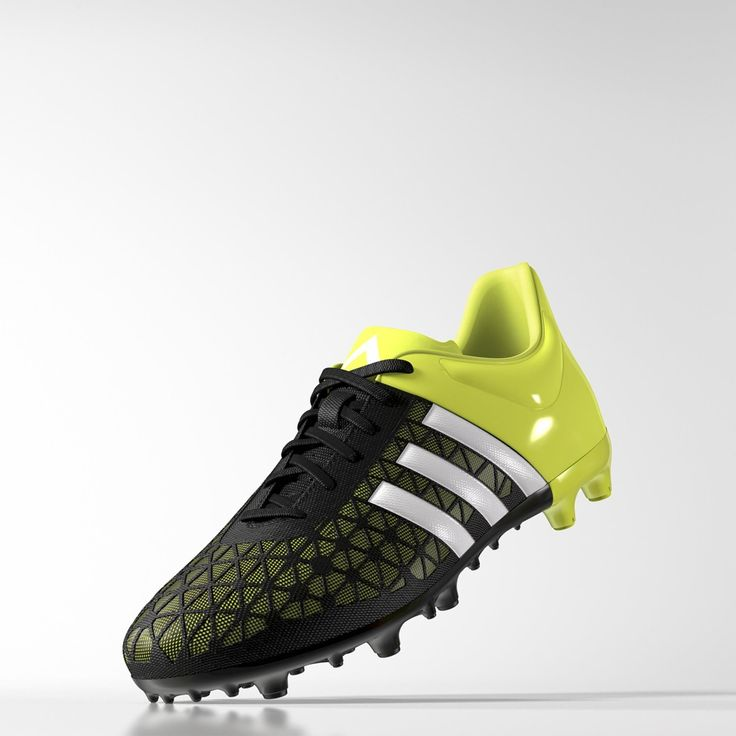 adidas - Ace 15.3 FG/AG Cleats