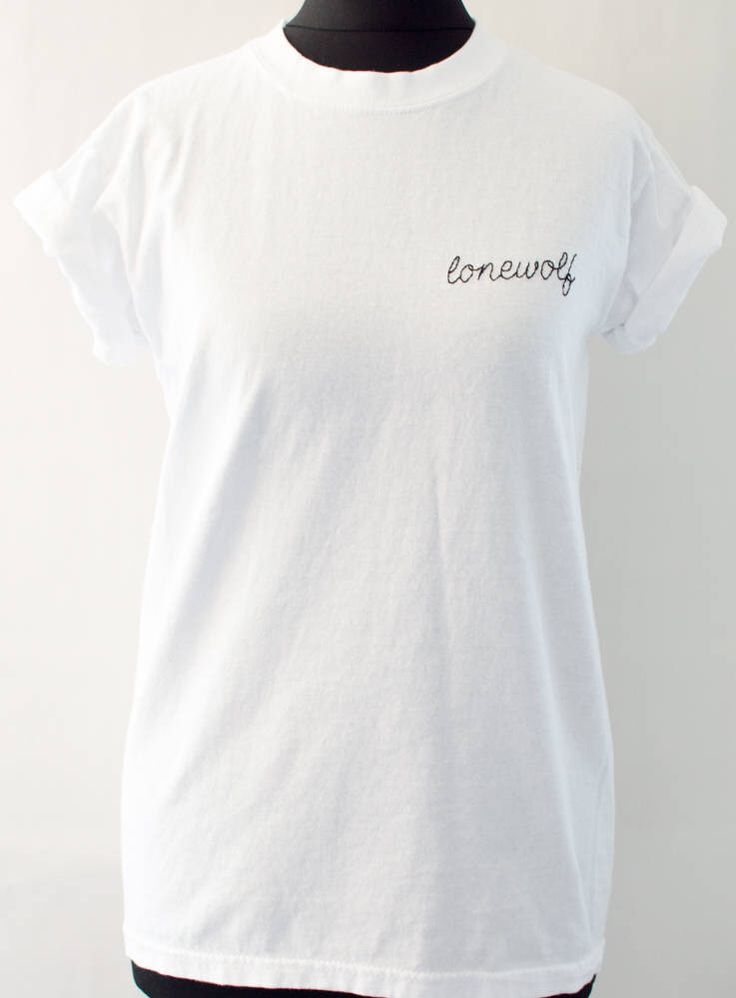 A personal favourite from my Etsy shop https://www.etsy.com/uk/listing/532398195/handmade-gift-large-tumblr-shirt-womens