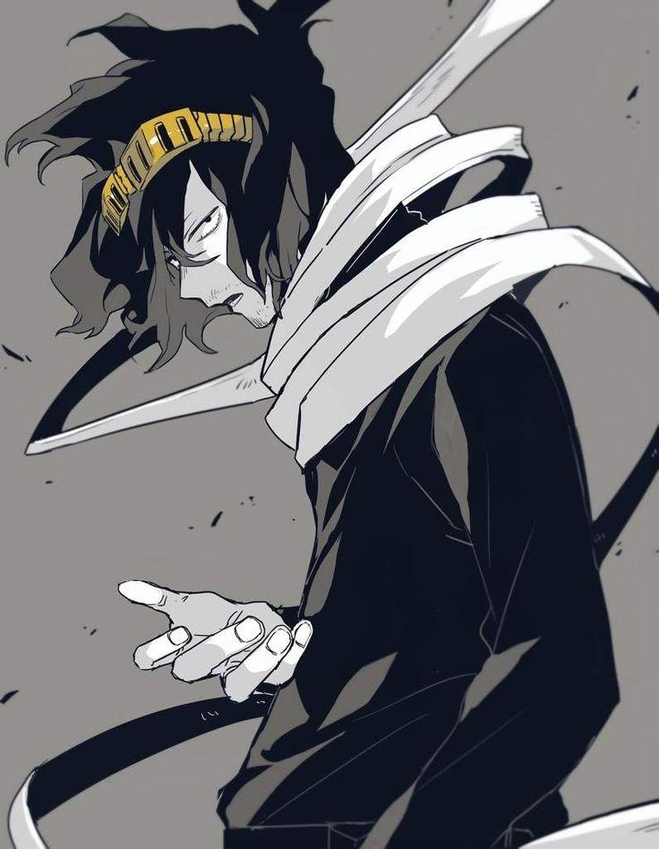 Pin on Comic / Anime Birthdays November