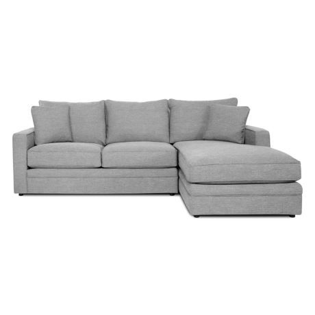 andersen-2.5-seat-fabric-modular-with-right-chaise-1