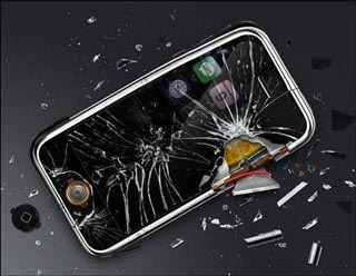 L'alleato per lo smartphone rotto? La riparazione fai da te!!!