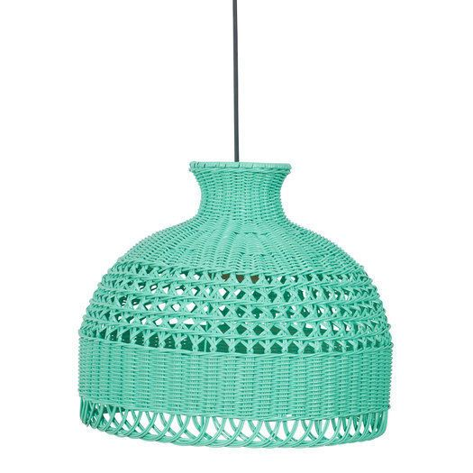 Lacey Light Shade Mint