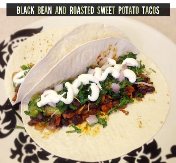 ... about Veg-Mex on Pinterest | Cauliflower tacos, Guacamole and Tacos