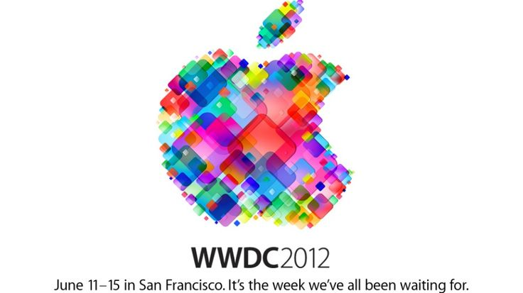 Apple rumor roundup: June MacBook Pros, iOS 6 Maps, new iPhone parts | With the annual WWDC fast approaching, the rumor mill is in high gear trying to predict what's coming from Apple. Buying advice from the leading technology site