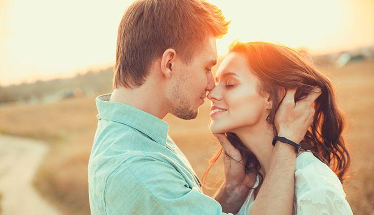 ΓΡΑΦΕΙ Η ΔΕΣΠΟΙΝΑ ΚΟΥΡΟΥΓΚΙΑΒΟΥΡΗ   Πώς ξέρεις ότι το βρήκες τον έρωτα σου; Σύνηθως δεν είναι από την πρώτη ματιά, θα υπάρχουν πολλοί που το πιστεύουν αλλά οι περισσότεροι έρωτες χτίστηκαν μέσα από καβγάδες