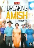 Breaking Amish: Season One [3 Discs] [DVD], 25771596