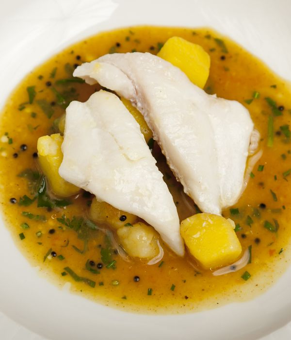 17 best ideas about john dory specials on pinterest john for John dory recipe