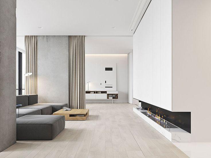 http://interioresminimalistas.com/wp-content/uploads/2017/03/apartamento-bachelor-montenegro-m3-architects-6.jpg