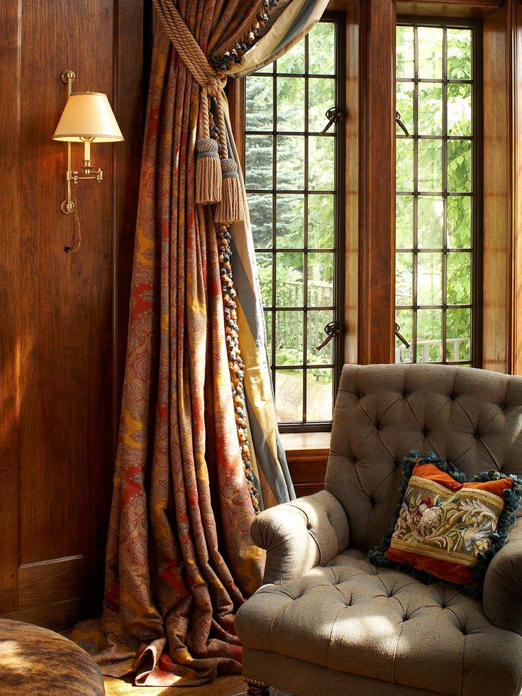 32 besten floral fabrics bilder auf pinterest schwedisch englisch und laura ashley. Black Bedroom Furniture Sets. Home Design Ideas