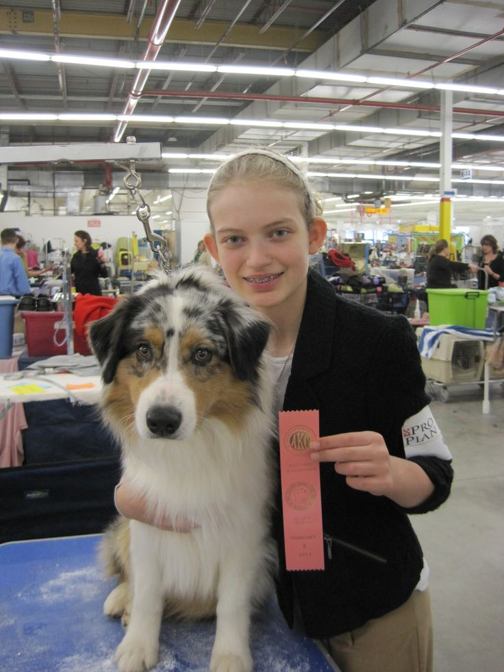 Winning my 2nd first place in novice junior!!!!!