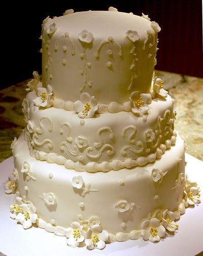 50th wedding cake tops 18 best images about 50th wedding anniversary cake toppers 10445