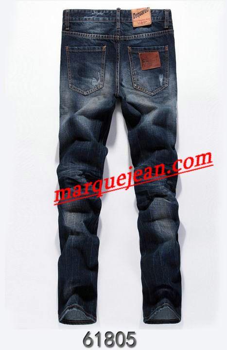 Vendre Jeans Dsquared2 Homme H0026 Pas Cher En Ligne.